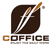 «Coffice GmbH»
