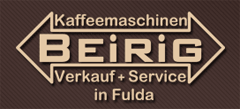 «Beirig Automatenservice GmbH & Co. KG»