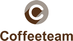 «Coffeeteam Kaffeemaschinen GmbH»