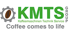 «KMTS  Group GmbH»
