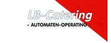 «LB Catering GmbH & Co. KG»