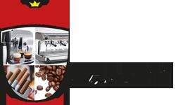 la cimbali espressomaschinen und gastronomie kaffeemaschinen. Black Bedroom Furniture Sets. Home Design Ideas