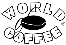 «World of Coffee GmbH»