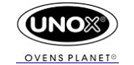 UNOX OVENS PLANET