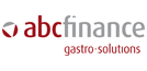 abcfinance gastro-solutions