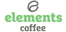 elements-coffee