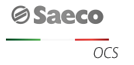 Saeco Office