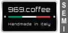 969.coffee - SemiProfi
