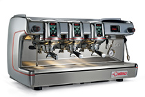Machine A Cafe Cimbali Occasion