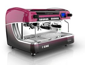 coffee cash control kaffeemaschinen abrechnung. Black Bedroom Furniture Sets. Home Design Ideas